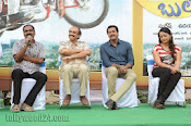 Bheemavaram Bullodu Movie Press Meet-thumbnail-6