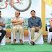 Bheemavaram Bullodu Movie Press Meet-mini-thumb-6