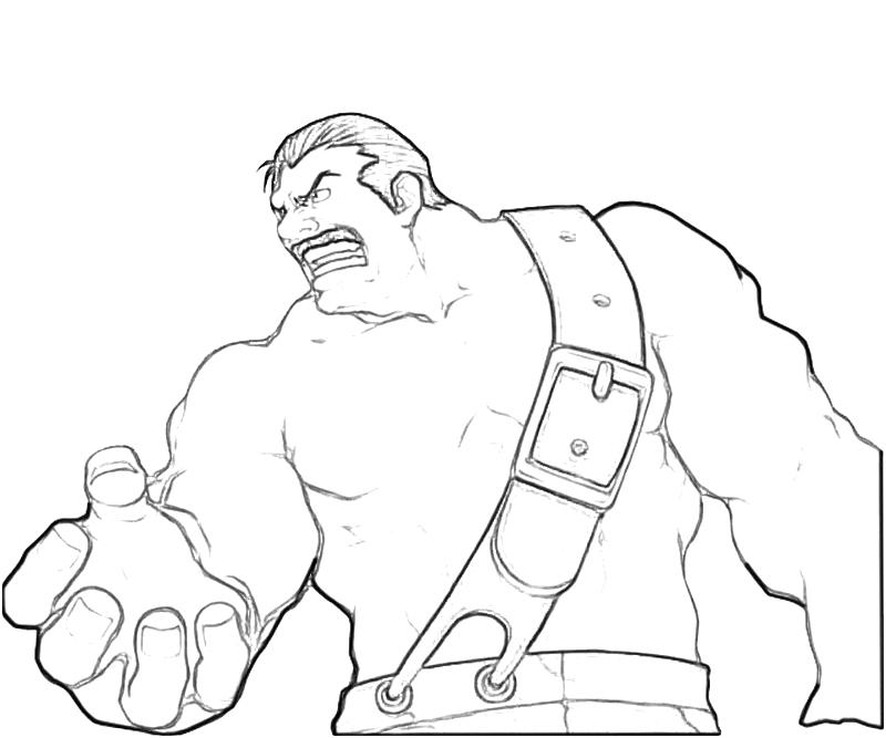 printable-haggar-strong-coloring-pages