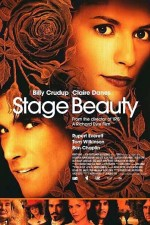 Watch Stage Beauty 2004 Megavideo Movie Online