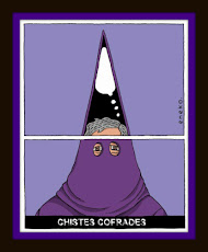 CHISTES COFRADES