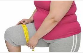 Berapa Kalori yang Diperlukan Jika Ingin Menambah Berat Badan?