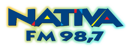 Rádio Nativa FM de Avaré SP ao vivo