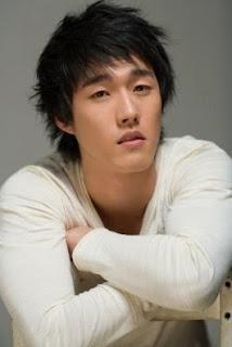 Kim Min Chan