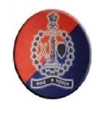 Police Constable Recruitment 2013-14 www.police.rajasthan.gov