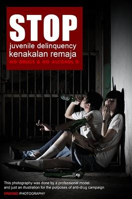 akibat pergaulan bebas: Akibat Pergaulan Bebas Di Kalangan Remaja