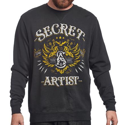 http://shop.secretartist.com/last-rights-crewneck