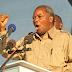Wasomi Waelezea Tetesi za Dk. Slaa Kujiuzulu Siasa..Mkewe Atajwa.
