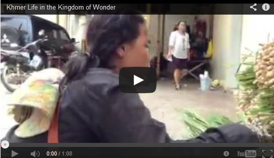 http://kimedia.blogspot.com/2014/10/khmer-life-in-kingdom-of-wonder.html
