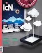 IdN v20n4: Paper Special