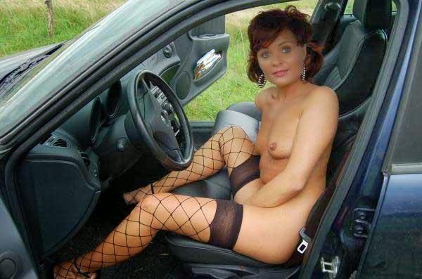 частные объявления секс автоледи