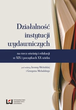 https://wydawnictwo.uni.lodz.pl/index.php/bookslist:show,title