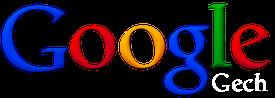 Google Gech