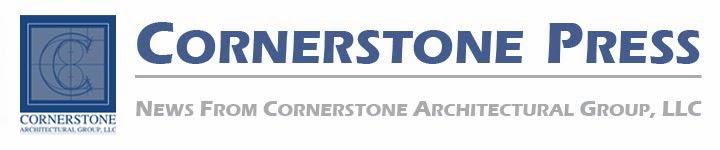 Cornerstone Press