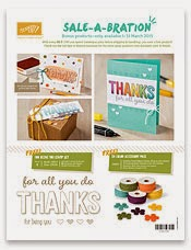 http://www2.stampinup.com/gb/documents/Flyer_SAB2_demo_Feb1715_UK.pdf