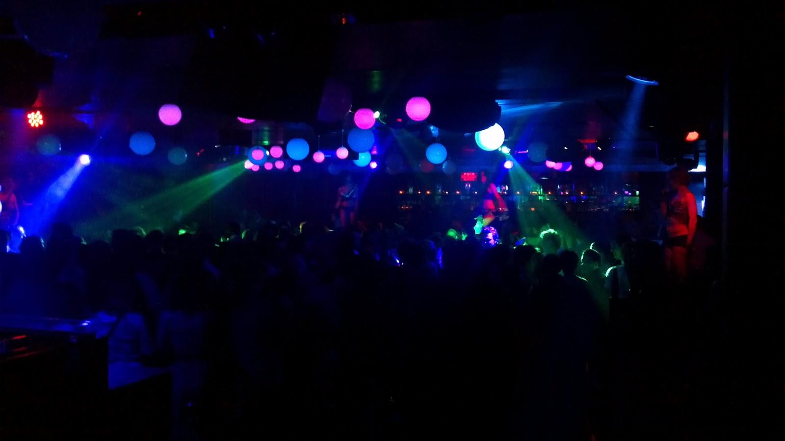 Супер фото в клубе 5 фотография