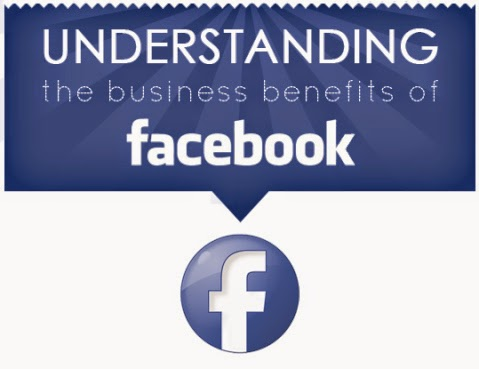 facebook for business, business facebook page, facebook, business, tips