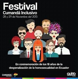 paginas porno ecuatorianas clínica gay