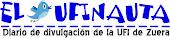 El Ufinauta