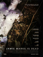 Jamie Marks Is Dead (2014)