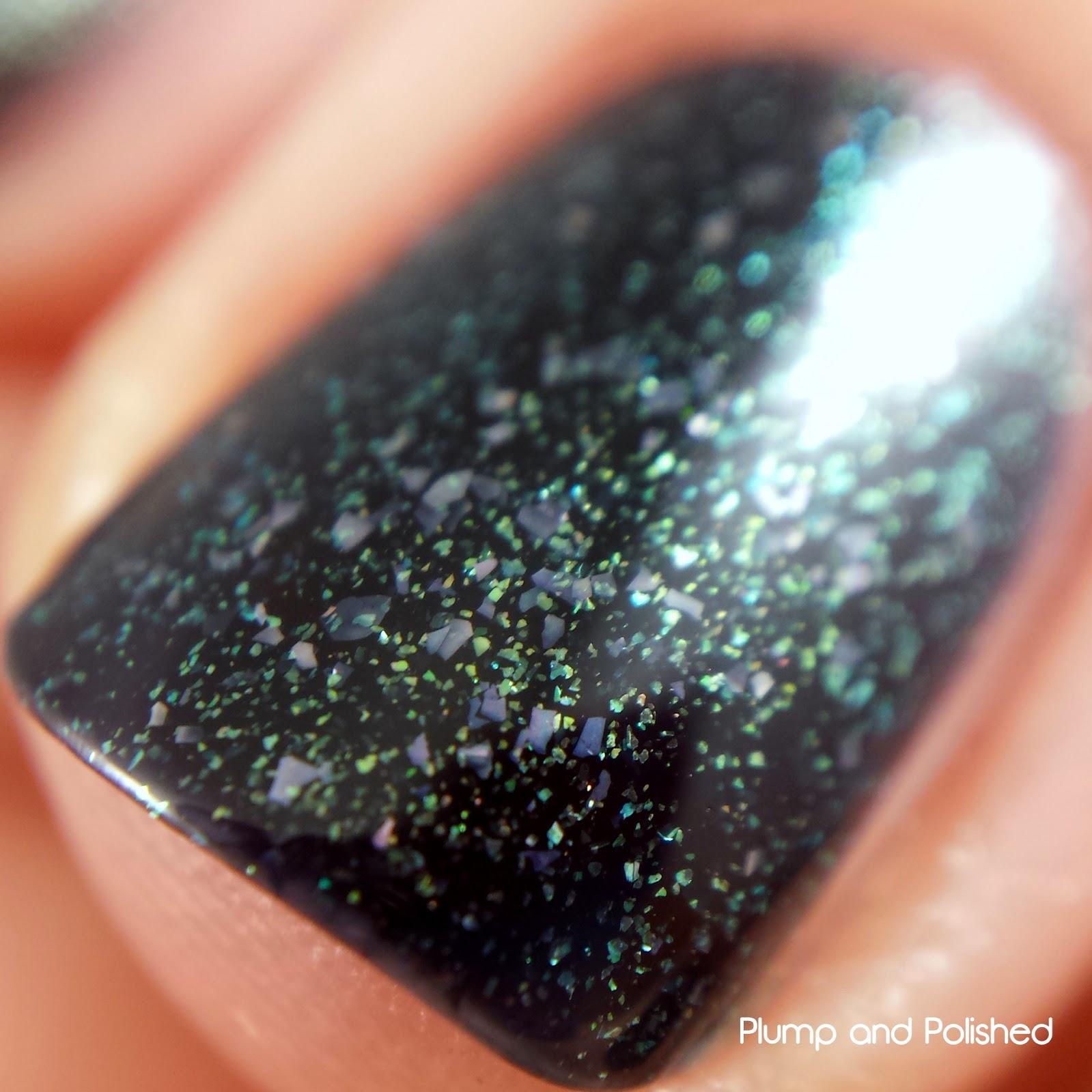 Celestial Cosmetics - Release Me