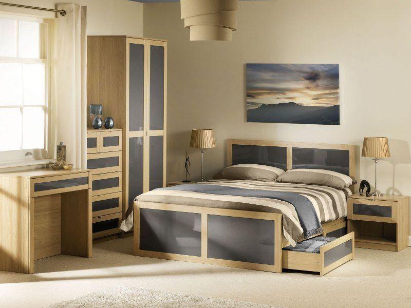 Cheap bedroom furniture sets under 200 uk furniture design blogmetro for Cheap solid wood bedroom furniture