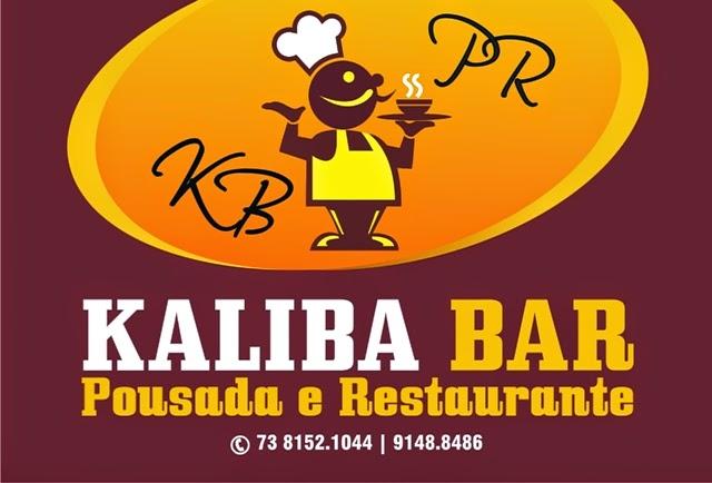 Kaliba