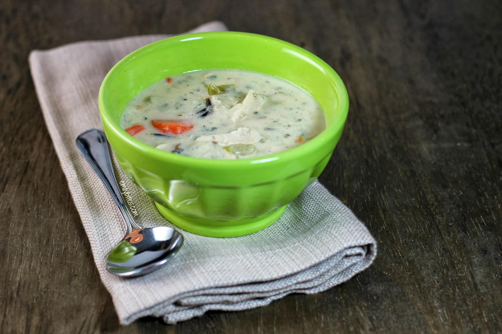 Creamy+Chicken+&+Wild+Rice+Soup+4b.jpg