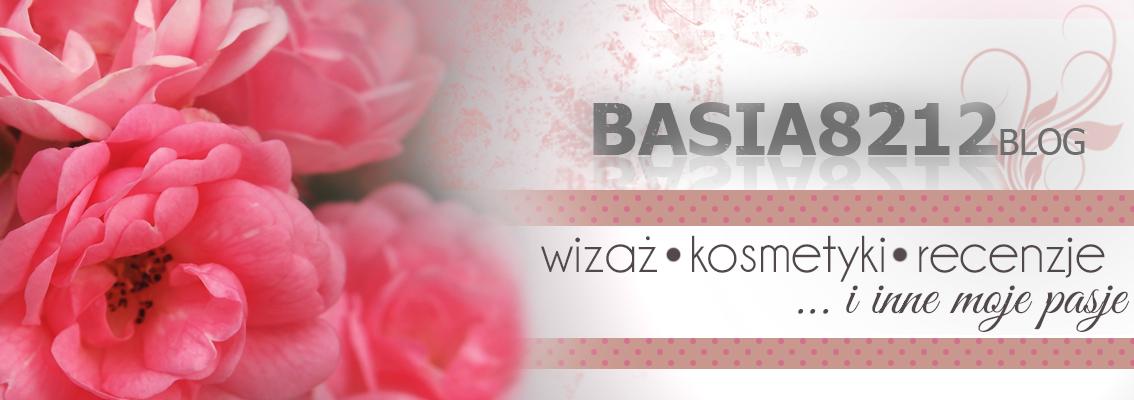 Basia8212 Blog