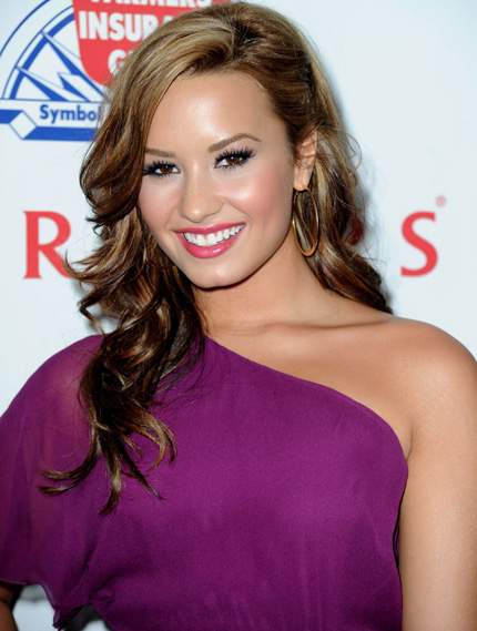 Demi lovato,Actress, Singer, writer