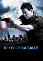 Reyes de la Calle (2008)