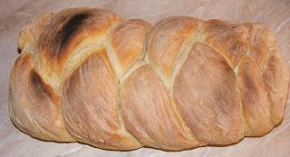 impletita, paine impletita, paine impletita de casa, paine, paine de casa, retete paine, reteta paine, retete de paine, retete culinare, preparate culinare, retete paine de casa,