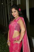 Madhavi latha new sizzling photos-thumbnail-7