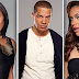 Exclusive: Tara Williams and Peter Gunz Back Together?