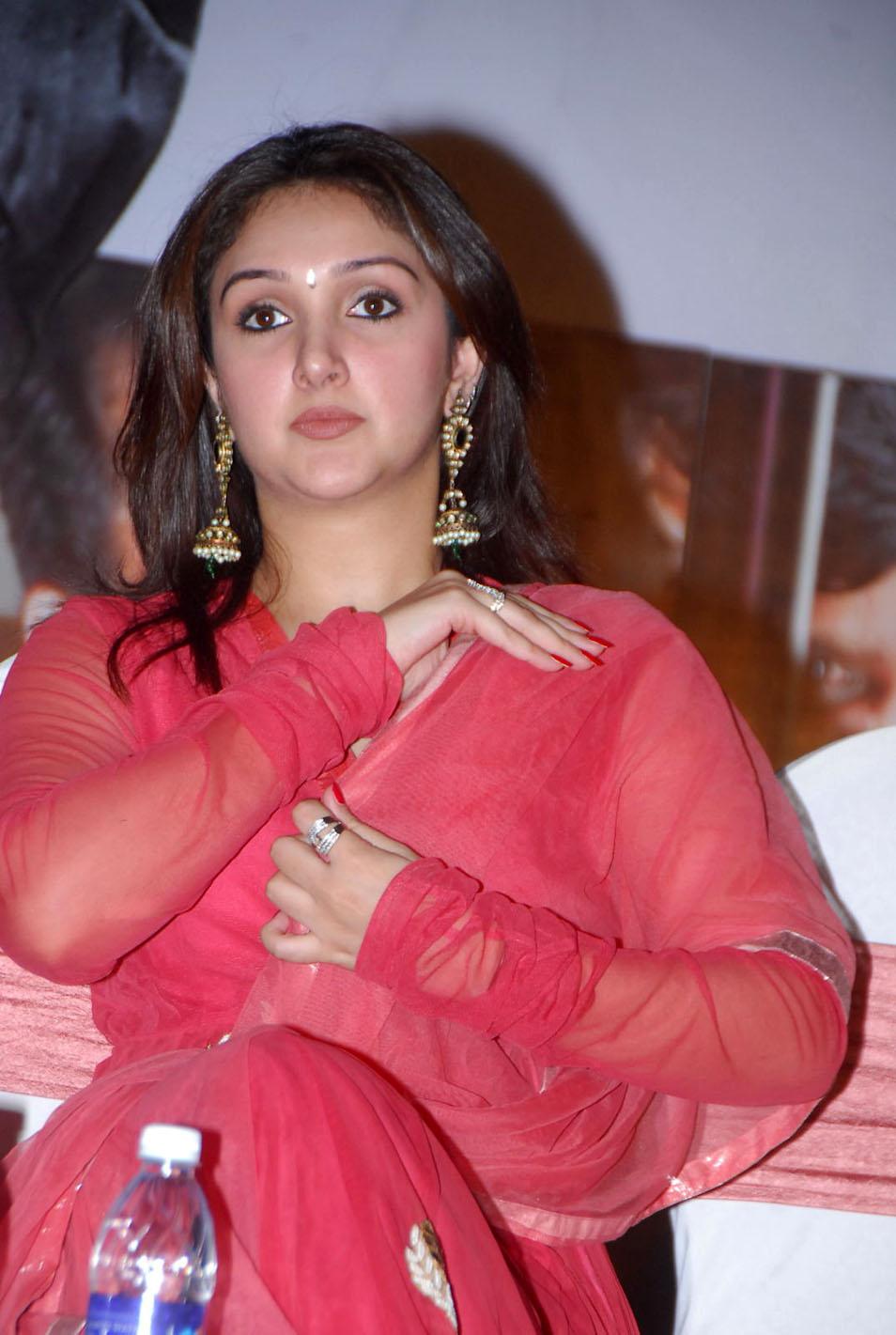 , Actress Sridevi Photoshoot Stills