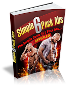 Six Pack Ads