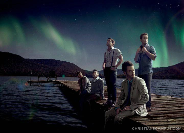 abondon - control 2011 band members