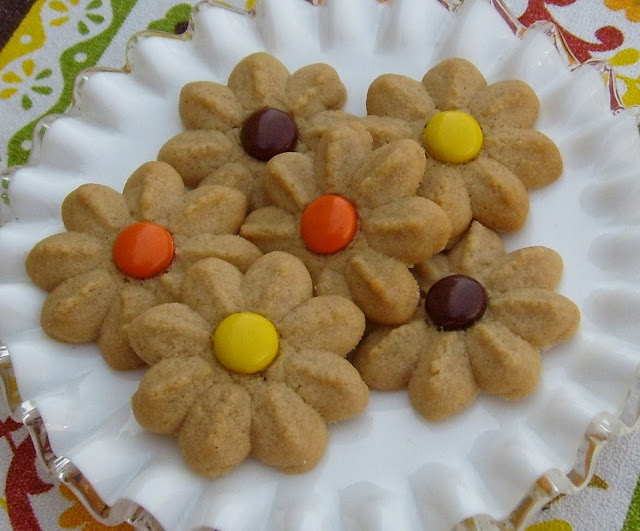 how to make peanut butter cookies from scratch without eggs