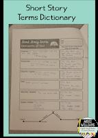 https://www.teacherspayteachers.com/Product/Short-Story-Terms-Personal-Student-Dictionary-1597250