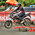 Honda City Battle - Surabaya