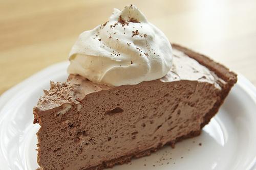 german chocolate cream pie recipes yummly german chocolate cream pie ...