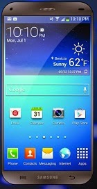 Berapa Harga Samsung Galaxy S6 di Indonesia