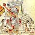 Bukti Brutal Korban Ritual Suku Aztec