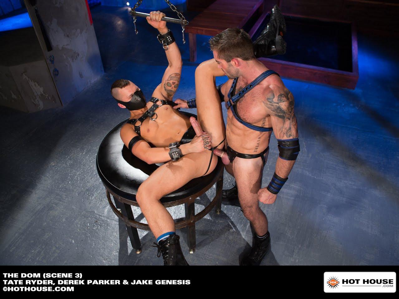 gay sites brisbane