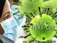 5 Langkah Mencegah MERS-CoV
