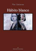 http://editorialcirculorojo.com/habito-blanco/