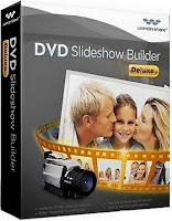 Software Membuat Slideshow