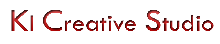KI CREATIVE STUDIO