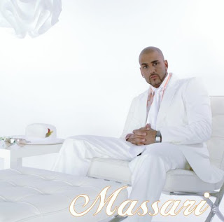 Massari-Rela love