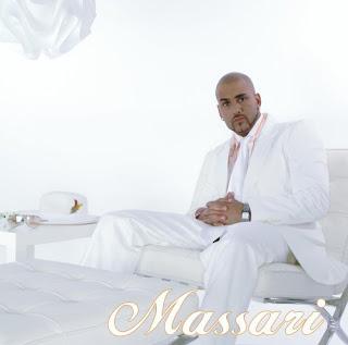 Massari-Rela love